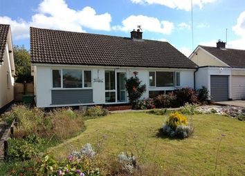 Thumbnail 3 bed bungalow for sale in Avalon, Notting Hill Way, Weare, Axbridge