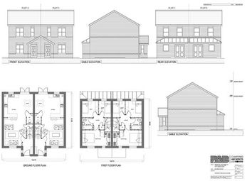 Thumbnail 3 bed semi-detached house for sale in Walthew Lane, Platt Bridge, Wigan
