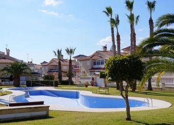Thumbnail Apartment for sale in Spain, Alicante, Orihuela, Playa Flamenca
