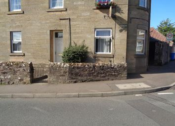 Thumbnail 2 bed detached house to rent in Bank Street, Cupar