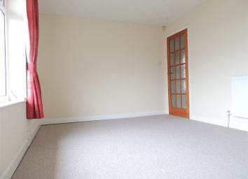 Thumbnail 3 bedroom semi-detached house to rent in Crispin Way, Kingswood, Bristol