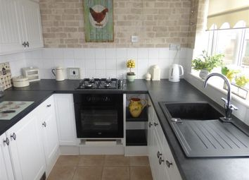 2 bed flat to rent in Gleneagles Road, Hartlepool TS27
