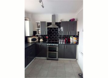 Thumbnail 2 bed semi-detached house for sale in Mariville West, Sunderland