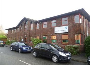 Thumbnail Office to let in Ground Floor, Ideal House, Bedford Road, Petersfield, Hampshire