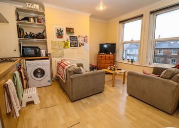 3 bed property to rent in Portswood Park, Portswood Road, Southampton SO17