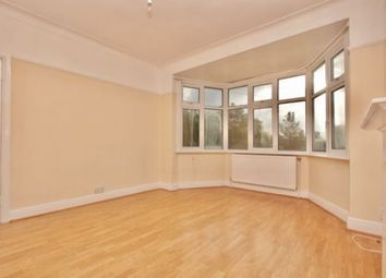 Thumbnail 1 bed maisonette to rent in Stamford Road, Tottenham, London