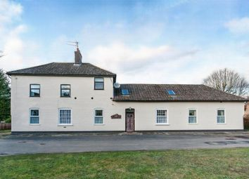 4 bed property to rent in Marks Lane, Santon Downham, Brandon IP27