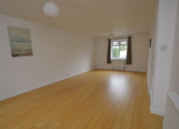 Thumbnail 2 bed semi-detached house to rent in Croft Road, Holcombe, Radstock, Somerset