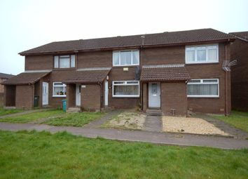 Thumbnail 1 bedroom flat for sale in Bellshill Road, Motherwell