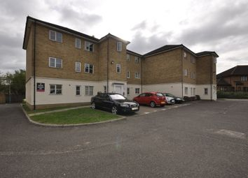 Thumbnail 2 bedroom flat to rent in Causton Square, Dagenham