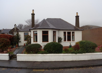Thumbnail 3 bed detached house to rent in Bourtree Brae, Lower Largo, Leven