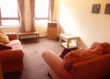 Thumbnail 2 bedroom flat to rent in West Graham Street, Garnethill, Glasgow, Lanarkshire