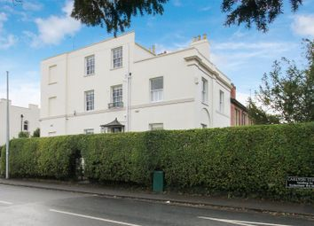 Thumbnail 5 bed property for sale in Carlton Street, Cheltenham