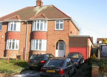 Thumbnail 3 bed property to rent in St. Andrews Avenue, Colchester