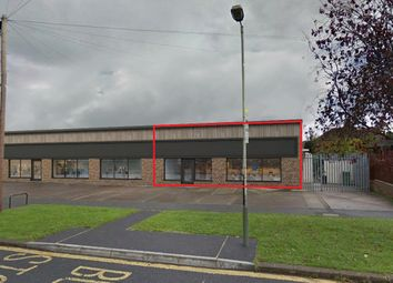 Thumbnail Retail premises to let in Nickstream Lane, Darlington