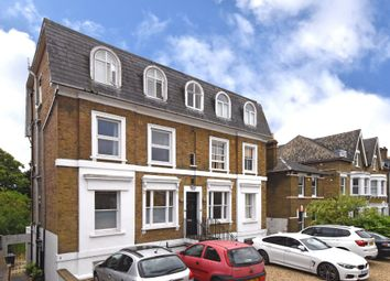 Thumbnail 2 bed flat to rent in St. German's Road, London