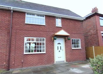 Thumbnail 2 bedroom property for sale in Toronto Avenue, Blackpool