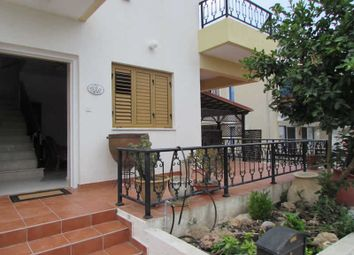 Thumbnail 3 bed detached house for sale in Kato Pervolia, Tomb Of The Kings, Paphos (City), Paphos, Cyprus