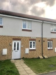 2 bed terraced house for sale in Colliers Lane, Kelty KY4