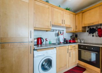 Thumbnail 3 bed property to rent in Gladstone Mews, Wood Green
