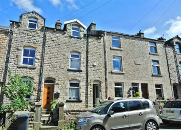 Thumbnail 3 bed terraced house for sale in Windermere Road, Freehold, Lancaster