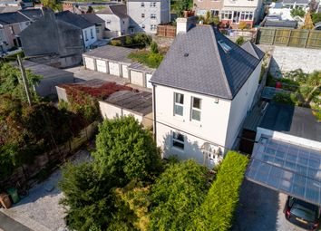 3 bed detached house for sale in Laira Avenue, Laira, Plymouth PL3