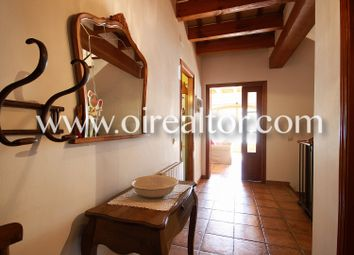 Thumbnail 5 bed cottage for sale in Centro, Sant Pere De Ribes, Spain