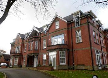 Thumbnail 2 bedroom triplex to rent in Lever House, Greenmount Lane, Heaton, Bolton