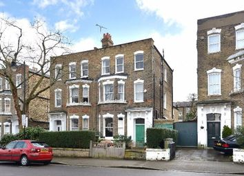 Thumbnail 2 bed flat to rent in Penn Road, London