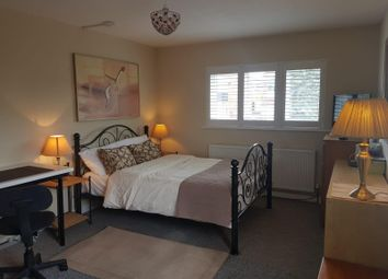 1 bed property to rent in Stamford Road, Maidenhead SL6