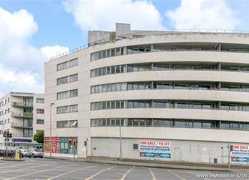 Thumbnail 2 bed apartment for sale in 33 Block A, The Hampton, Santry Cross, Ballymun, Dublin 11