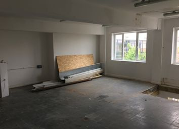 Thumbnail Warehouse for sale in 28 Wadsworth Road, Greenford, Middlesex