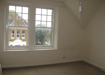 Thumbnail 2 bed flat to rent in Edgerton Court, Bexhill On Sea