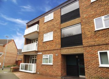 2 bed flat for sale in Ely Street, Norwich NR2