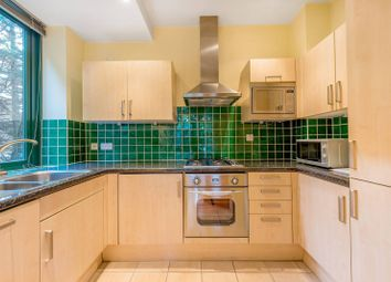 Thumbnail 2 bed flat to rent in Brunswick Road, Ealing