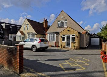 4 bed detached bungalow for sale in Ickenham, Uxbridge UB10