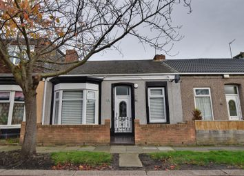 Thumbnail 2 bed cottage for sale in Brookland Road, St Gabriels, Sunderland