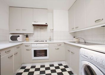 Thumbnail 2 bedroom flat to rent in Newburgh Road, London
