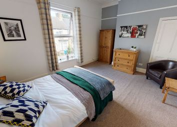 Thumbnail Room to rent in Pendrill Street, Hull