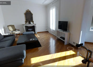Thumbnail 1 bed apartment for sale in Top Investment-4/5 Room - Monaco, Bd Princesse Charlotte, Monaco