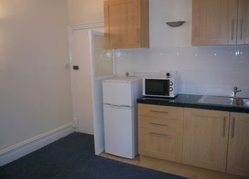 Thumbnail Room to rent in The Grove, Finchley Central