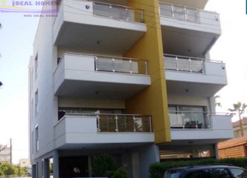 Thumbnail 2 bed apartment for sale in Limassol (City), Limassol, Cyprus