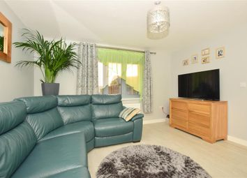 3 bed detached house for sale in Faraday Drive, Minster On Sea, Sheerness, Kent ME12