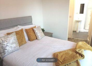 Room to rent in Bedford Street, Derby DE22
