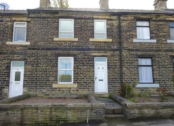 Thumbnail 3 bed terraced house to rent in Bretton Street, Dewsbury
