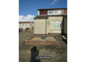 Thumbnail 2 bed semi-detached house to rent in Birks Hill, Irvine