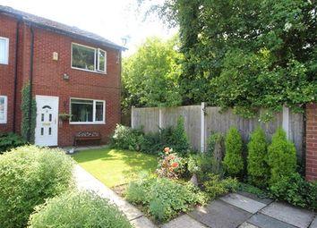 Thumbnail 2 bed property to rent in Masonfield, Bamber Bridge, Preston