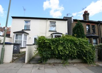 Thumbnail 4 bed shared accommodation to rent in Finchley Park, London