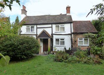 Thumbnail 2 bed property to rent in Bedlow Lane, Cranleigh