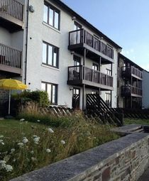 Thumbnail 3 bed shared accommodation to rent in Y Lanfa, Aberystwyth